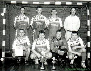 hallenkreism.1999