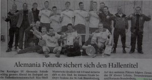 hallenkreismeister2009003