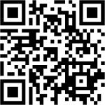 prcode-app
